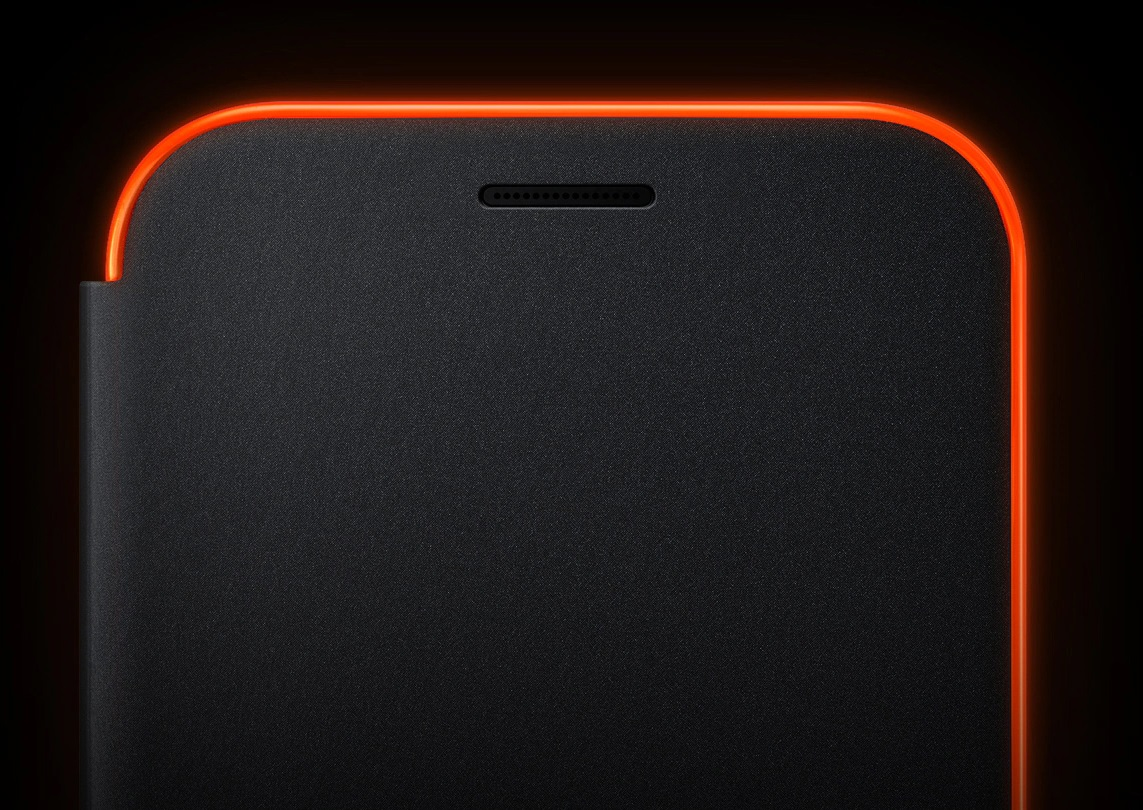 NeonFlip